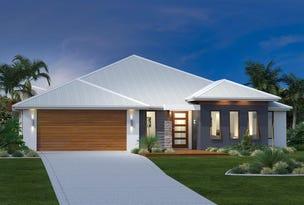 Lot 405 Gemini Way, Amaroo Estate, Narrawallee, NSW 2539