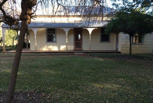 105 Neal Road, Undera, Vic 3629