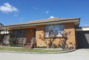 4/135 Sampson St, Orange, NSW 2800