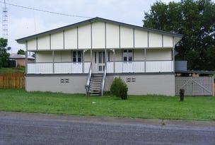 40 Watt Street, Murgon, Qld 4605