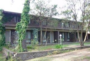 Unit 4, 13 Keppel Street, Huskisson, NSW 2540