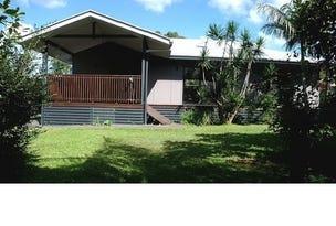 10 TRISTANIA PLACE, Bangalow, NSW 2479
