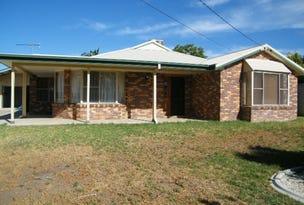 10 Davis Avenue, Gunnedah, NSW 2380