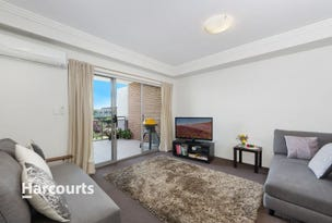 4/5-7 Kleins Road, Northmead, NSW 2152