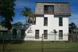 5/18 Commerce Street, Taree, NSW 2430