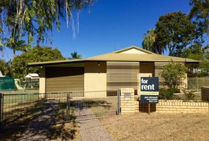 3 Beal Avenue, Frenchville, Qld 4701