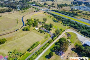 42 Menangle Road, Glen Alpine, NSW 2560