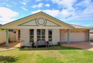 24 Carson Crescent, Callala Bay, NSW 2540