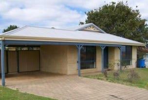 14 Preiss Street, Lockyer, WA 6330