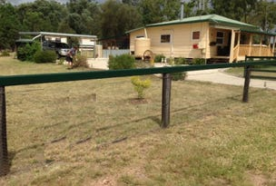 Lot 8 High Street, Kogan, Qld 4406