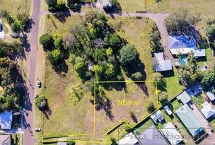 LOT 7 Windemere Road, Lochinvar, NSW 2321