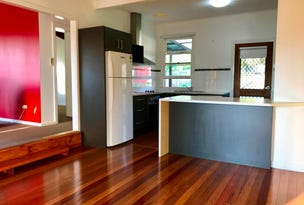 4 Wallace St, Bega, NSW 2550