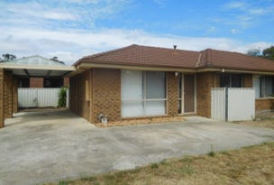 3 Dava Court, Kangaroo Flat, Vic 3555