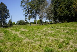 Lot 2, 101 -111 Campbells Pocket Rd, Wamuran, Qld 4512