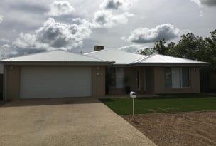 71 Sturt Street, Mulwala, NSW 2647