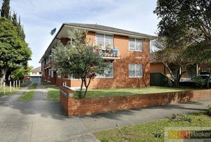 1/18 Albyn Street, Bexley, NSW 2207