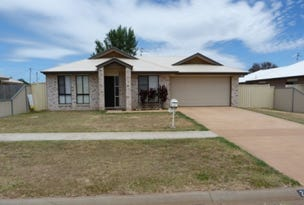 23 Berghofer Drive, Oakey, Qld 4401