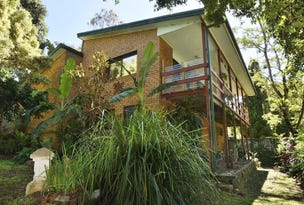 32 Nimbin Street, The Channon, NSW 2480