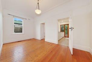 52 Spofforth Street, Cremorne, NSW 2090