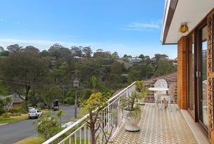 25 Gellatly Avenue, Figtree, NSW 2525