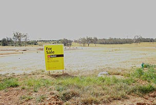 LOT 1064 Clydesdale Road, Cobbitty, NSW 2570