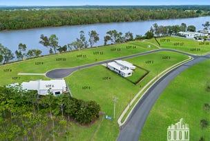 Lot 5 Bradley Place, Riverview Estate Rockhampton, Kawana, Qld 4701