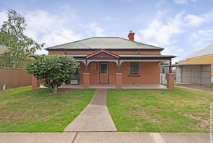 41 Fox Street, Wagga Wagga, NSW 2650