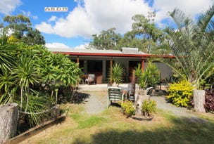 203 Pacific Haven Cct, Pacific Haven, Qld 4659