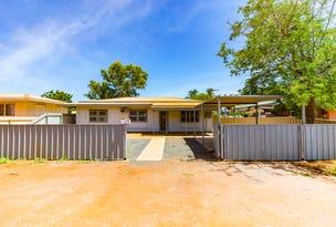 14 Hollings, South Hedland, WA 6722