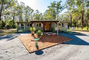 9 Oakview Drive, Hallidays Point, NSW 2430