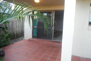 2/68 Coolum Terrace, Coolum Beach, Qld 4573