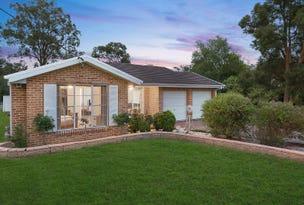 5 Westbourne Avenue, Thirlmere, NSW 2572