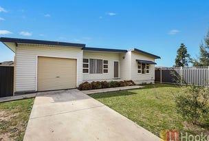 103 Cochrane Street, Kempsey, NSW 2440