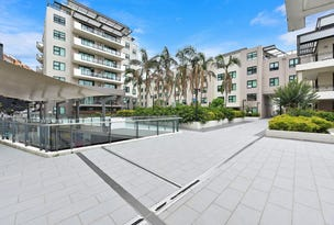 32/13 Bay Dr., Meadowbank, NSW 2114