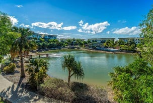 325/3 Pendraat Parade, Hope Island, Qld 4212