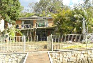 203    Prince Edward Park Road, Woronora, NSW 2232