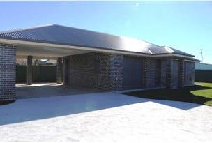 73B Hamilton Street, Eglinton, NSW 2795