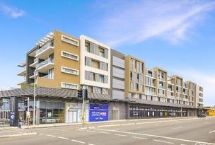 128/528-538 Rocky Point Road, Sans Souci, NSW 2219