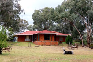 189 Allandale Road, Young, NSW 2594