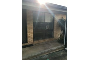4/18 Edney Street, Kooringal, NSW 2650