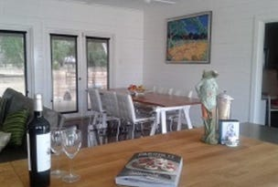 104 Murray Street, Stone Hut, SA 5480