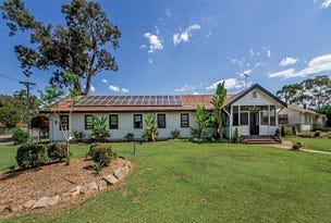 197 Maple Road, North St Marys, NSW 2760