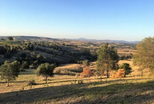 Lot 3  Sommers Rd Mt French, Boonah, Qld 4310