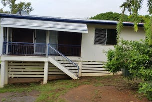 294 Rockonia Road, Koongal, Qld 4701