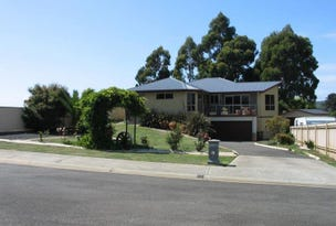 Ulverstone, address available on request