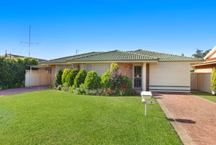 9 Millers Place, Wauchope, NSW 2446