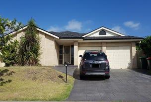18 Hicks Terrace, Shell Cove, NSW 2529