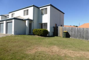 51/35 Ashridge Road, Darra, Qld 4076
