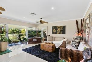 14/39-47 Soorley Street, Tweed Heads South, NSW 2486