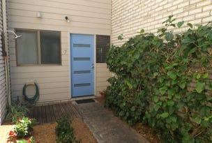 7/2  Massey Street, Broulee, NSW 2537